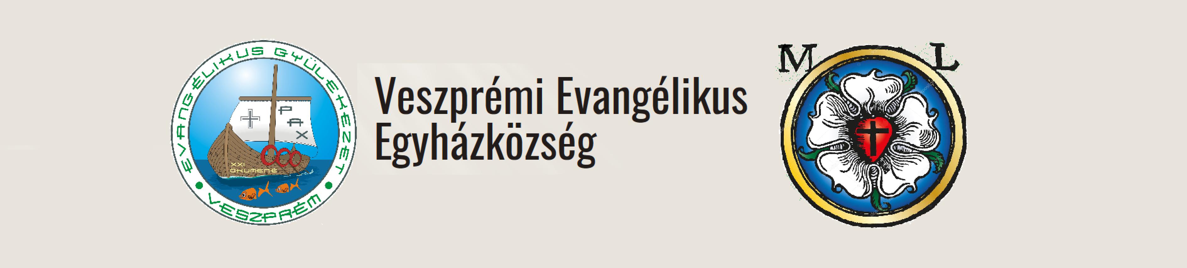 Veszprémi Evangélikus Egyházközség